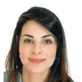 Sinda Saidane