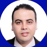 Walid Akkeri